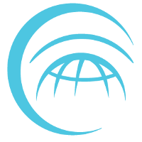 Copernicus Atmospheric Monitoring Service logo