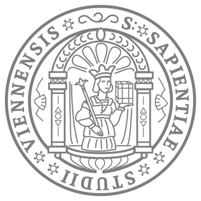 University of Vienna logo